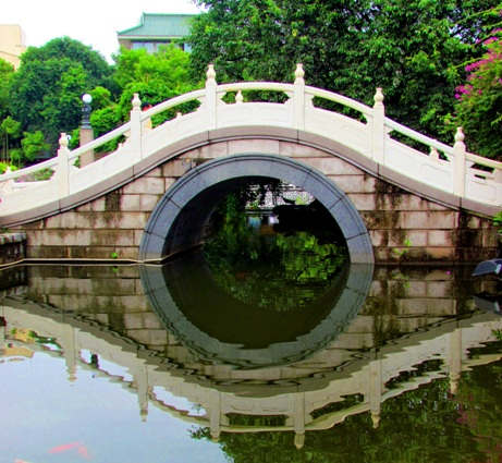 Guilin Bridge