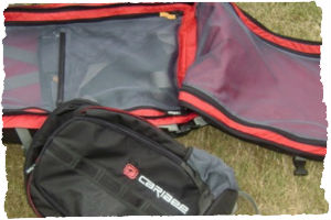 Thumbnail image for Backpacks – revisited