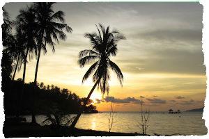 Thumbnail image for Goodtime Resort, Koh Mak