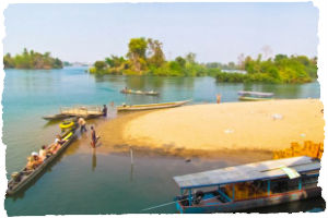 Thumbnail image for Favourite Photos from Laos