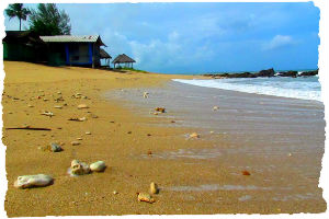 Thumbnail image for Koh Lanta in Low Season
