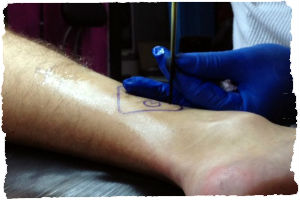 Thumbnail image for Getting a Bamboo Tattoo in Thailand