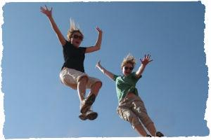 Thumbnail image for Random Traveller #77 with Liz from Traveling Liz