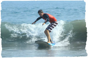 Thumbnail image for Surfing – Even Failing is Fun!
