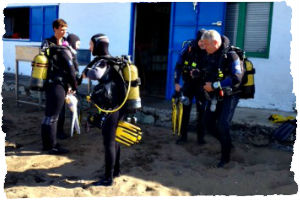 Thumbnail image for Safari Diving
