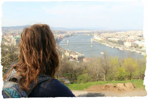 Thumbnail image for Budapest Walking Tour