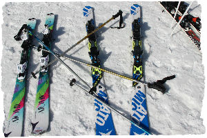 Thumbnail image for Ski Season Assesment Day – What to expect?