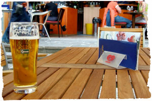 Thumbnail image for Where to Drink in Zell am See