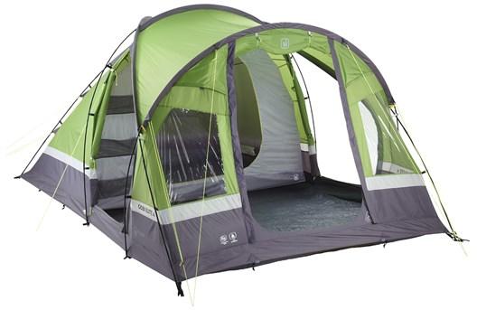 road trip tent