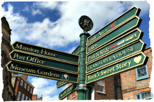 Thumbnail image for Our Top Picks for a Weekend in York