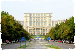 Thumbnail image for Misconceptions about Bucharest